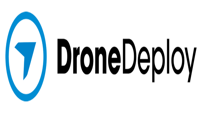 Drone Deploy's Blog
